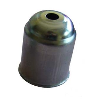 Cubre 42×55